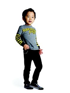 Baby, Toddlers, Kids & Parenting   Exclusive! Take a First Look at Gwen Stefani's Harajuku Mini Line For Target!   POPSUGAR Moms Photo 30
