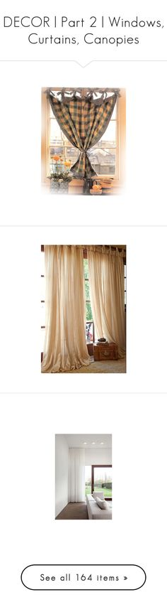 """""""DECOR 