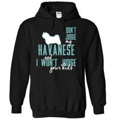 "Click visit site and Check out Best HAVANESE Shirts. This website is top-notch.  Tip: You can search ""your last name"" or ""your favorite shirts"" at search bar on the top.  #Abyssinian #Cat"