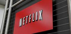 Vai fazer maratona? Saiba como achar as 200 categorias secretas da Netflix - Notícias - Tecnologia