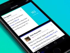 UI Interactions of the week #83 – Muzli -Design Inspiration