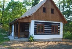 Shed, Outdoor Structures, Backyard Sheds, Coops, Barn, Sheds, Tool Storage
