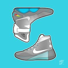 timeless design 9e17b 88ed3 it is so beautiful and exquisite mens nike free nike free shoes nike air  max get…