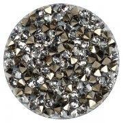 Joya Swarovski Crystal Beige:Metallic