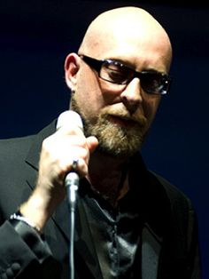 Mario Biondi Mario, Beautiful Voice, Google Images, Persona, The Dreamers, Jazz, Pilot, Mens Sunglasses, Singer