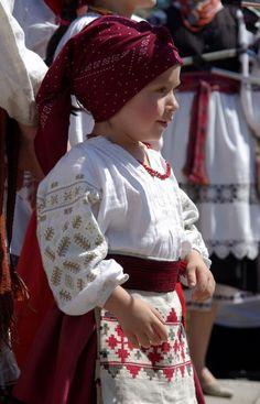 Odarochka, Ukraine, from Iryna with love