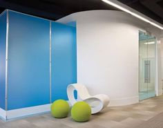 Lumicor has been used across a wide variety of solutions from partitions to countertops, furniture, lighting & signage, and more! #panels #interiordesign #muraspec