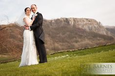 Taitlands Wedding Photography by wedding photographer Pete Barnes