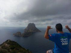 Eivissa   Ibiza en Islas Baleares