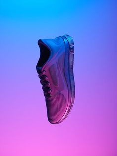 nike free run,nike shoes, adidas shoes,Find multi colored sneakers at here. Shop the latest collection of multi colored sneakers from the most popular stores