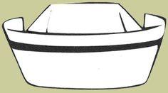 Free Nurse Clip Art | nurses cap images graphics comments and pictures myspace nurses cap ...