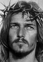Ted Neeley- the Ultimate Jesus Christ Superstar