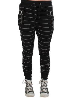 Federation Escape Trackies | Buy Online at Mode.co.nz
