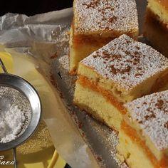 Prajitura turnata cu dovleac Cooking Time, Cornbread, Mai, French Toast, Food And Drink, Cheese, Breakfast, Ethnic Recipes, Mascarpone
