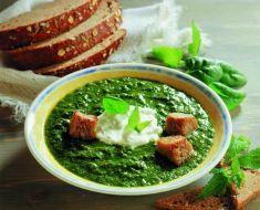 zuppa di ortiche | {recipes} soups | pinterest - Ortiche In Cucina
