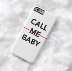 Call me baby kpop phone cases, iphone cases, exo, mobile covers, smartphone Exo Phone Case, Kpop Phone Cases, Iphone Cases, Monogram Binder, Phone Backgrounds Tumblr, Vintage Telephone, Phone Icon, Phone Hacks, Mobile Covers