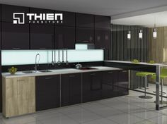 kitchen cabinets decor contemporary kitchen cabinets kitchen cabinet design contemporary kitchens kitchen backsplash modern kitchens kitchen designs
