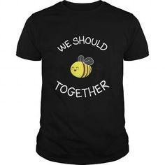 I Love A bugs love life SHIRT T shirts