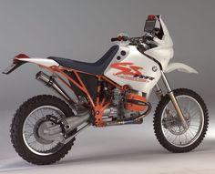 bmw r 1100 gs Motos Bmw, Bmw Scrambler, Enduro Motorcycle, Bike Bmw, Bmw Motorcycles, Bmw R1100gs, Gs 1200 Adventure, Rally Dakar, Rallye Raid
