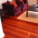ideas for flooring timber flooring supplied and installed by Timber Floors Pty Ltd Tel: 9756 4242