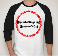 1000 images about t shirt designs on pinterest las for We the kings t shirts