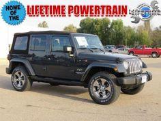 wrangler dallas pin dealership texas jeeps dealer starwood pinterest motors jeep
