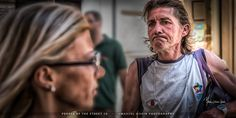 People of the street 10 by Marcel Morin on 500px