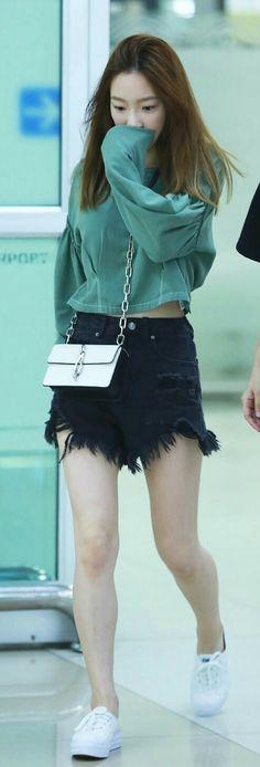 Kim_Tae_Yeon