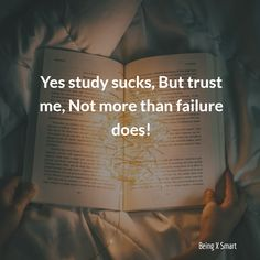Powerful motivational quotes for students to study real harder Powerful motivational and inspirational quotes to study harder for success. Motivation is like ignition to the engine(you) which has unlimited potenti… English Motivational Quotes, Motivational Quotes For Workplace, Motivational Quotes For Athletes, Inspirational Quotes For Students, Best Inspirational Quotes, Motivational Quotes For Students Colleges, Student Life Quotes, Best Quotes For Students, Quotes Español