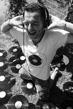 Azzuro DJ Charts Juni 2015   subculture Freiburg