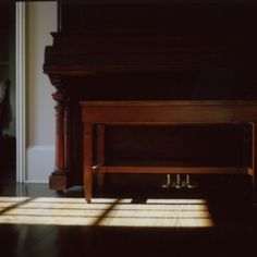 ajarrett_shadowsandlight-2012017.jpg