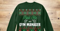 If You Proud Your Job, This Shirt Makes A Great Gift For You And Your Family.  Ugly Sweater  Gym Manager, Xmas  Gym Manager Shirts,  Gym Manager Xmas T Shirts,  Gym Manager Job Shirts,  Gym Manager Tees,  Gym Manager Hoodies,  Gym Manager Ugly Sweaters,   http://snapmilfs.com/?id=amateur_milf_ass