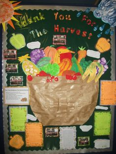 Why use a notice board when you can use a screen. A fabulous idea from Christ Church using one of our Standard office screens for thier harvest display. This picture uses a 1500x1800 Office Screen in Blue Woolmix fabric