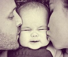 Unique baby names 2014 are here! Parents to be looking for unique girl names in 2014 can satisfy their hunger for cute rare baby names! Newborn Pictures, Baby Pictures, Baby Photos, Cute Pictures, Newborn Pics, Dream Pictures, Children Photography, Newborn Photography, Family Photography
