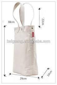 Kết quả hình ảnh cho como hacer bolsos pequeños de tela #bolsas #bags #bolso #bolsos
