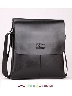 Simple And Modern Men Sling Bag Messenger Bag Men 9394e68660ba0