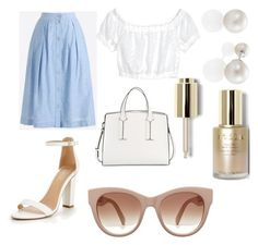 Designer Clothes, Shoes & Bags for Women French Connection, Shoe Bag, Polyvore, Stuff To Buy, Shopping, Collection, Design, Women, Fashion