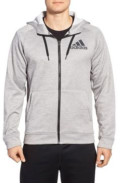 1158b238f8191 26 Best tracksuit images   Man fashion, Manish outfits, Athletic clothes