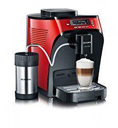 Premium-Kaffeevollautomaten | Kaffee & mehr | Pinterest | {Kaffeevollautomaten 29}