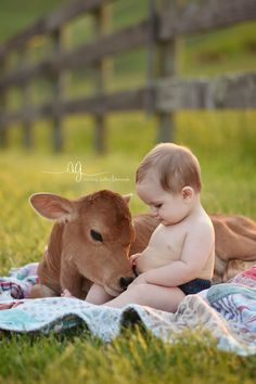 Baby pictures, animals for kids, baby animals, animals and pets, cute Animals For Kids, Cute Baby Animals, Animals And Pets, Funny Animals, Cute Baby Pictures, Animal Pictures, Beautiful Creatures, Animals Beautiful, Cute Kids