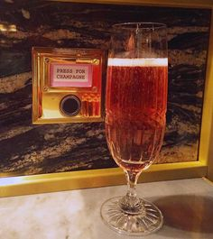 Finally got the chance to press one of the most coveted buttons in london  #foodie @bobbobricard