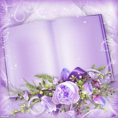 In♡Memory ~ Forever Written Pages Within My Heart ♡ ~ * ~ Treasured ☆ Keepsake ☆ Memories ~ * ~ Foto Frame, Happy Birthday Wallpaper, Boarders And Frames, Book And Frame, Photo Frame Design, Classic Wallpaper, Digital Photo Frame, Frame Background, Borders For Paper