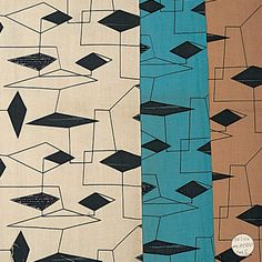 by lucienne day