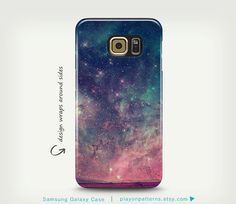 Hey, I found this really awesome Etsy listing at https://www.etsy.com/listing/266566674/samsung-galaxy-cases-galaxy-s6-case