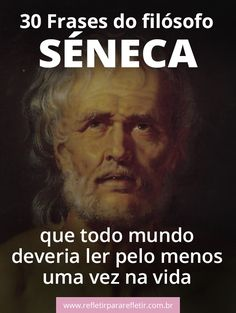 Psychological Help, Seneca, Funny Life Lessons, Latin Quotes, Learn English Words, Motivational Phrases, Beauty Quotes, Sentences, Wise Words