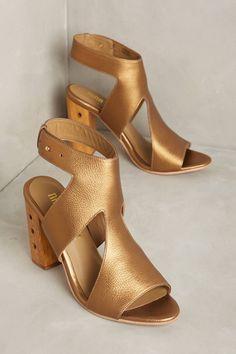 Heels Cutout Izzy Botas Payne 2018 Zapatillas Nina Sandalias ARU6xqwn