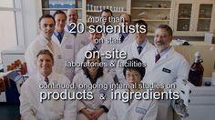 USANA HEALTH SCIENCES patriciablais.usana.com