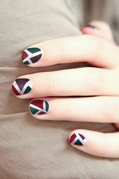 Google Image Result for http://i.huffpost.com/gen/425318/DIY-NAILS.jpg
