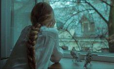 """""""وهجرته كي أستريح من العنا  فوجدته في غربتي وغيابي"""""""