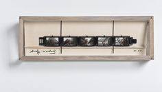 Warburg - Banco Comparativo de Imagens: Artistas Jamie Wyeth, Keith Haring, Andy Warhol Pop Art, Home Decor, Renaissance Paintings, Cherub, Art Museum, Artists, Banks